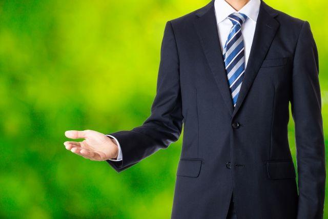 仲介より買取に向いている人の特徴