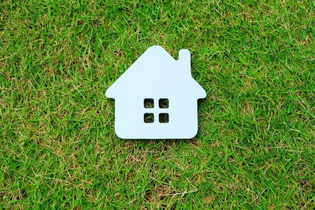 買取に向いている不動産(土地・戸建て)の条件