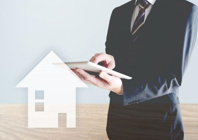 家査定の流れとは?不動産高額査定に詳しい業者が解説