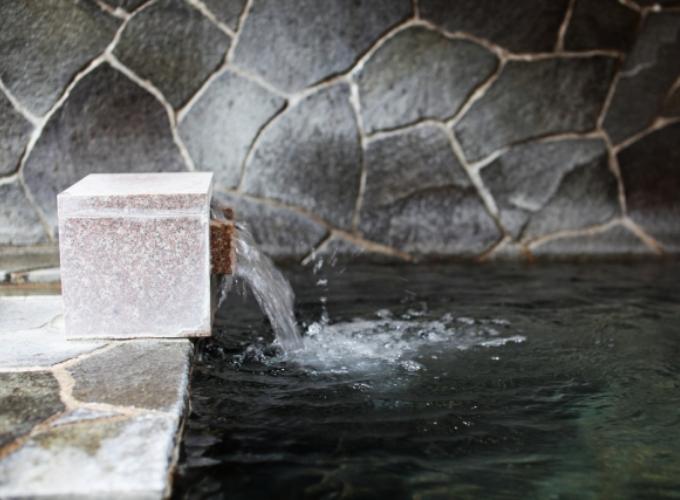 三島市で不動産買取に関することなら | 温泉付物件